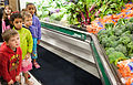 CDC children learn the three R's on Earth Day 140422-A-DQ287-466.jpg