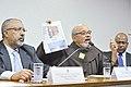 CDH - Comissão de Direitos Humanos e Legislação Participativa (21225306209).jpg