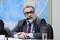 CDR - Comissão de Desenvolvimento Regional e Turismo (17415243648).jpg