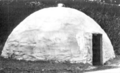 CERL foam dome Ft McPherson 1982.png