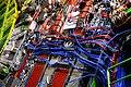 CERN LHC CMS 09.jpg