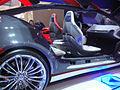 CES 2012 - Ford EVOS concept car (6764375733).jpg