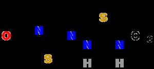CGP 52608 - Image: CGP 52608