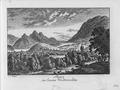 CH-NB-Schweizergegenden-18719-page043.tif