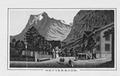 CH-NB-Souvenir de l'Oberland bernois-nbdig-18220-page019.tif