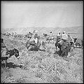 CH-NB - Afghanistan, Bala Murgab (Bala Murghab, Morghab)- Menschen - Annemarie Schwarzenbach - SLA-Schwarzenbach-A-5-20-035.jpg
