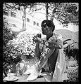 CH-NB - Frankreich, Lavandou- Menschen Lokalisierung unsicher - Annemarie Schwarzenbach - SLA-Schwarzenbach-A-5-08-242.jpg