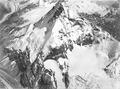 CH-NB - Matterhorn - Eduard Spelterini - EAD-WEHR-32007-A.tif