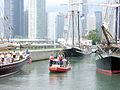 CHICAGO'S TALL SHIP FESTIVAL DVIDS1074437.jpg