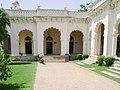 CHOWMAHALLA PALACE-Hyderabad-Dr. Murali Mohan Gurram (3).jpg