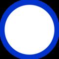CH Unterflurhydrant.png