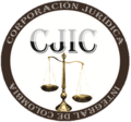 CJIC Colombia.png