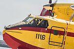 CL-215T 43-21 (30027784925).jpg
