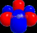 CO2 LUMO translucent mix.png