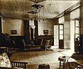 COLLECTIE TROPENMUSEUM Binnengalerij in het paleis van de gouverneur van de Molukken TMnr 60054960.jpg