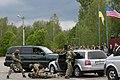 CORD ukrainian special police training 10.jpg