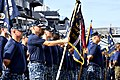 CPO Selectees Show Chief Pride during CPO Pride Day Drill Competition 160909-N-IU636-014.jpg
