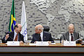 CRE - Comissão de Relações Exteriores e Defesa Nacional (22574309279).jpg