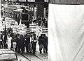 CS-protest-Helsinki-1968b.jpg
