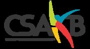 Logo du Club Sportif et Athlétique du Kremlin-Bicêtre
