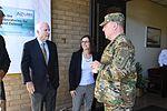 CSA visits AZ Cyber Warfare Range (34031681871).jpg