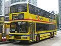 CTB 186 - Flickr - megabus13601 (2).jpg