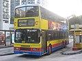 CTB 197 - Flickr - megabus13601.jpg
