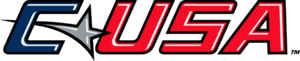 2010–13 Conference USA realignment - Conference USA's logo prior to 2012.