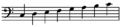 C scale bass clef.png