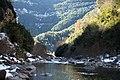 Cañón de Añisclo - panoramio.jpg