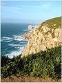 Cabo da Roca (39) (3954314504).jpg