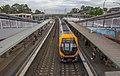 Cabramatta NSW 2166, Australia - panoramio (9).jpg