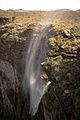 Cachoeira do fumaca.jpg
