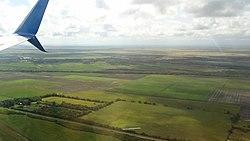 Cacocum Cuba aerial.jpg