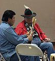 Caddo cultural club drum.jpg