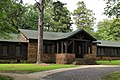 Caddo lake sp tx lodge.jpg