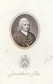 Cadwallader Colden 1688-1776.jpg