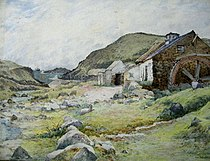 Caer Bwdy Mill 1894.jpg