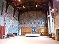 Caerphilly Castle 84.jpg