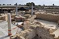 Caesarea maritima (DerHexer) 2011-08-02 211.jpg
