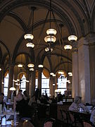 Café Central interior, Vienna.jpg