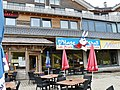 Café Pizzeria Hasenstall, Sport Müller auf dem Feldberg - panoramio.jpg