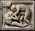 Cain and Abel MET DT253632.jpg
