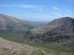 Cairn Toul and Ben Macdui.jpg