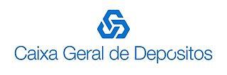 Caixa Geral de Depósitos Portuguese Savings and Credit Bank