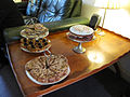 Cakes at a tea party (8772867564).jpg
