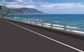 CalTrans ST-10 Scenic Bridge Railing - rendering.png