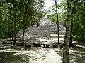 Calakmul4.jpg