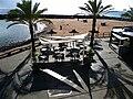 Calheta Beach, Madeira.jpg