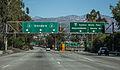 California (15239911834).jpg